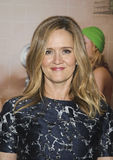Samantha Bee Image stock