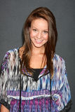 Samantha Droke Royalty Free Stock Images