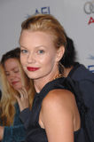 Samantha Mathis Stock Photos