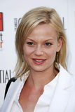 Samantha Mathis Royalty Free Stock Image