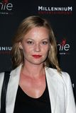 Samantha Mathis,Specials Stock Photography