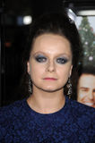 Samantha Morton Stock Photo