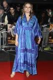 Samantha Morton, John Carter Royalty Free Stock Image