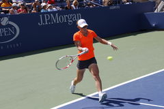 Samantha Stosur Stock Images