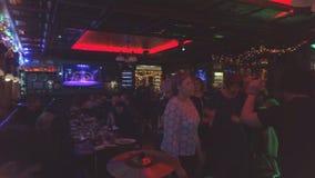 Клубы для мужчин в россии видео из ночного клуба в чебоксарах