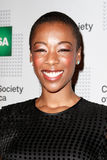 Samara Wiley Royalty Free Stock Photos