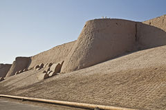 samarcanda uzbekistan Стоковое Фото