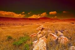 Samaria Royalty Free Stock Image