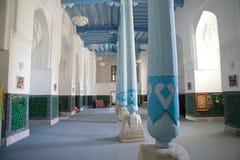 Samarkand Stock Images