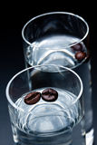 Sambuca Stock Photos