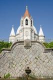 Sameiro santuary Royalty Free Stock Image