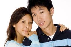 Samen Stock Fotografie