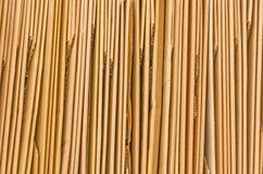 Samen gestapelde Cardboards Royalty-vrije Stock Afbeelding