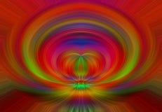 Samenvatting vector illustratie