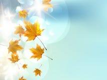 Samenvatting gekleurde achtergrond. + EPS10 Stock Foto