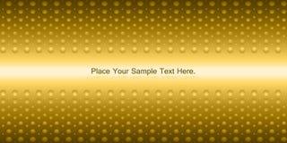 Samenvatting gekleurde achtergrond Vectorillusation Panorama Textur royalty-vrije illustratie