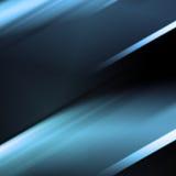 Samenvatting gekleurde strepen Royalty-vrije Stock Afbeeldingen