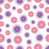 Samenvatting patroon-02 Stock Foto