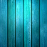 Samenvatting van houten textuurachtergrond. Stock Foto
