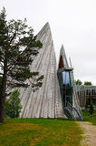 Sami parliament. The Norwegian Sami parliament is an elected institution of the Sami people with its seat in Karasjok. The Sami are the  native inhabitants of Stock Photos