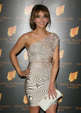 Samia Ghadie Stock Photos
