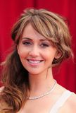 Samia Smith Stock Photos