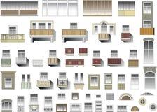 samlingsfönster