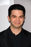 Samm Levine Royalty Free Stock Photography