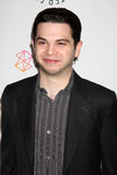 Samm Levine Royalty Free Stock Photo