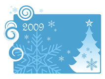 sammansättning för 5 jul vektor illustrationer