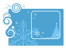 sammansättning för 8 jul vektor illustrationer