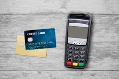 Sammansättning för bästa sikt för betalning slutlig Arkivbild