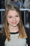 Sammi Hanratty Stock Image