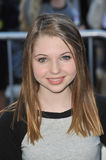 Sammi Hanratty Stock Images