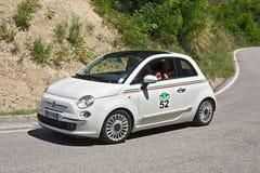 Sammlung Colline di Romagna Stockfoto