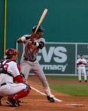 Sammy Sosa, Baltimore Orioles Stock Photo