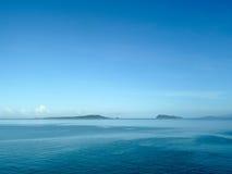 Samoan Islands Stock Photos