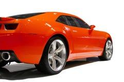 samochód Zdjęcie Royalty Free