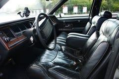 samochód Obrazy Stock