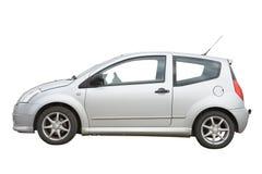 samochód. Obrazy Stock