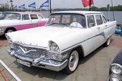 Samochód Zdjęcie Stock