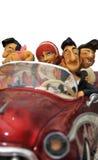 - samochód Zdjęcia Royalty Free