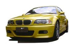 samochód sportowy zdjęcia stock