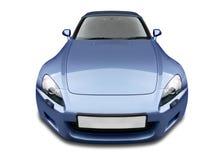 samochód sportowy zdjęcia royalty free