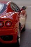 samochód sportowy fotografia royalty free