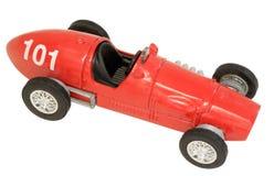 samochód zabawka Obraz Royalty Free