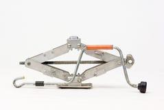 samochodowa dźwigarka Obrazy Stock