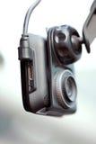 Samochodowa kamera Zdjęcia Stock