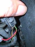 Samochodowe Remontowe części, Auto naprawy centrów samochodu naprawy narzędzi pojazdu naprawy wyposażenie zdjęcia royalty free