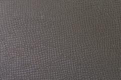 Samochodowej deski rozdzielczej tekstury bezszwowy tło obrazy stock